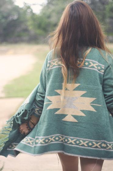 sweater+swirl